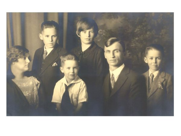 familiefoto2